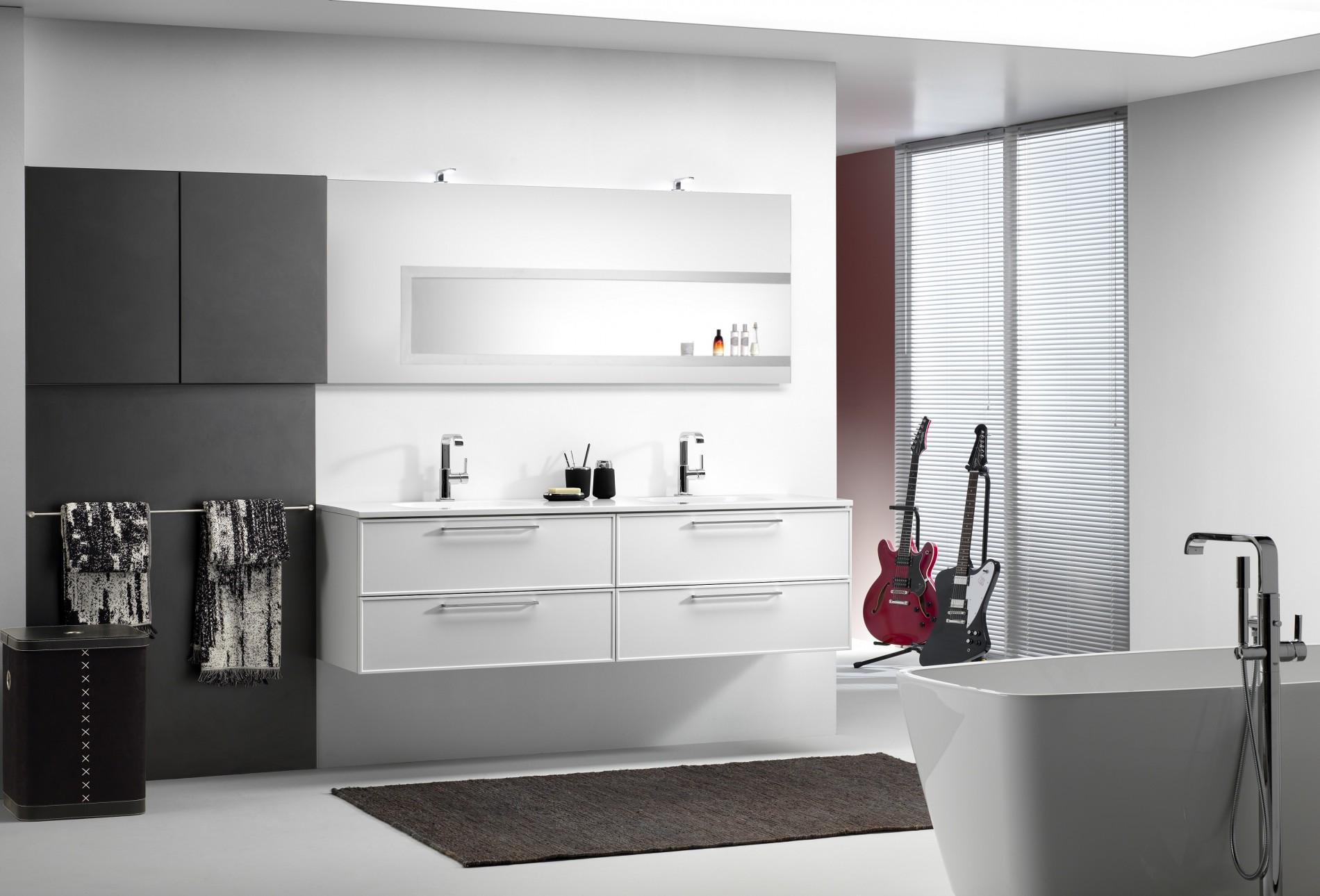 Wastafel Badkamer Hoogte : Hoogte lichtschakelaar badkamer badkamer ideen hoogte wastafel en
